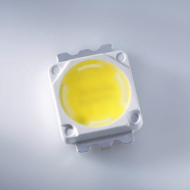 Cree MX6 Q3 SMD-LED with PCB (Star), 107lm, 3000K, CRI 80