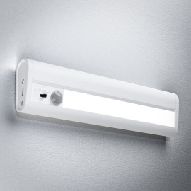 Osram LinearLED Mobile 200 Blanc
