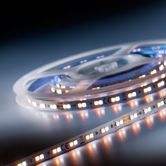 LED Strips & Modules